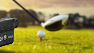 Best 5 Golf Rangefinder Reviews