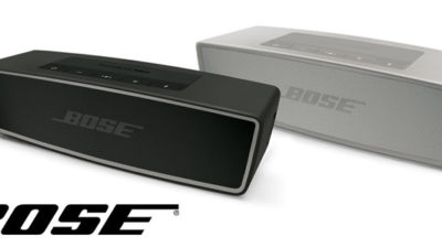 Bose Soundlink Mini II Review
