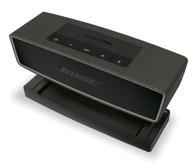 bose-soundlink-mini-top