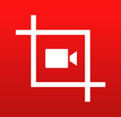 crop-your-videos-icon-iphone