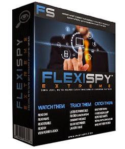 flexispy-box