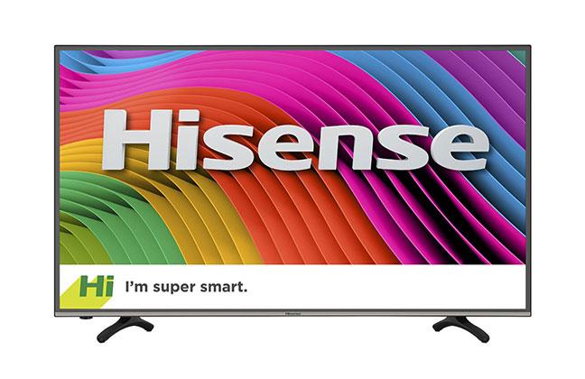 hisense-43h7c2-43-inch-4k-uhd