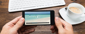 How to Crop Videos (+Video Cropper Apps)