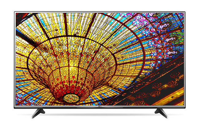 lg-electronics-55uh6150-55-inch-4k-tv