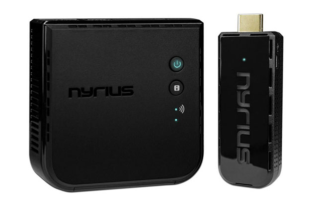 nyrius-aries-pro-wireless-hdmi