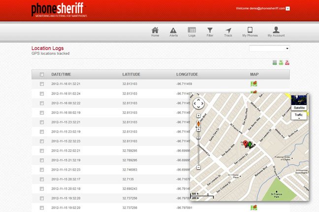 phonesheriff-gps-tracking