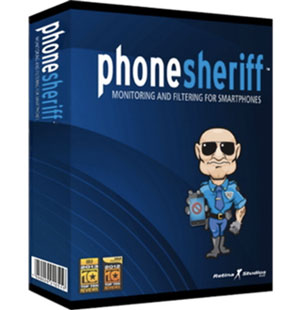 phonesheriff-product-box