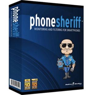 phonesheriff-product-box