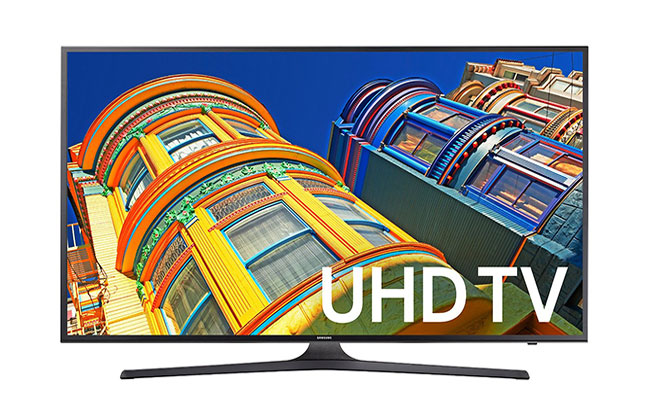 samsung-un55ku6300-55-inch-4k-ultra-hd-tv