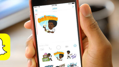 How to Hack Snapchat (+Snapchat Spy Apps)
