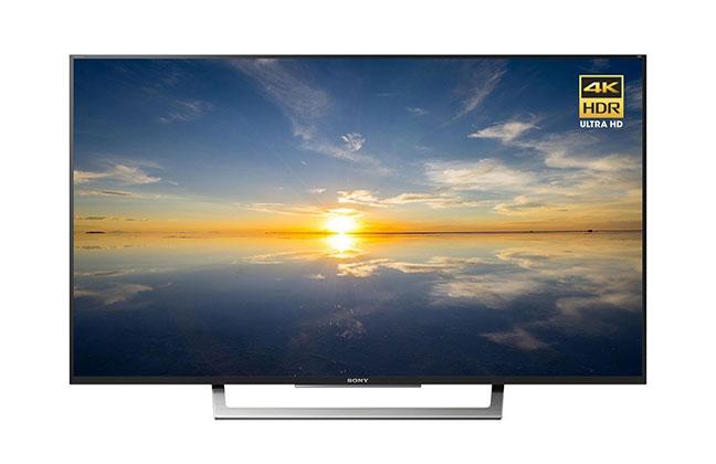 sony-xbr43x800d-43-class-4k-hdr-ultra-hd-tv