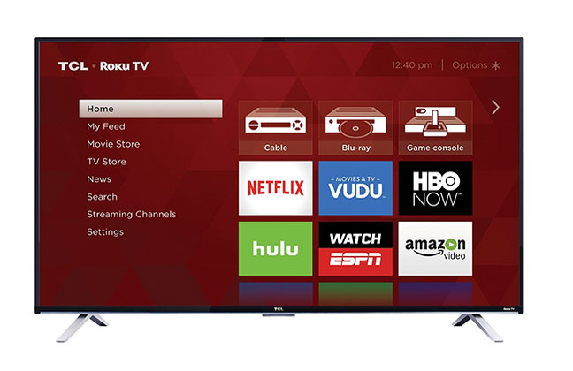tcl-55us5800-led-tv