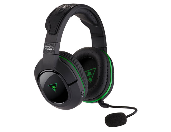 turtle-beach-ear-force-stealth-420x-headset