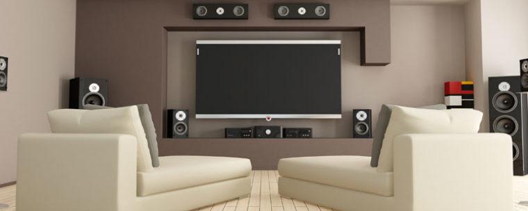 Top 3 Wireless HDMI Transmitter/Receiver Reviews