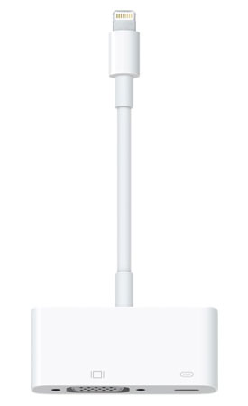apple-digital-tv-adapter