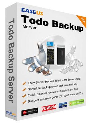 easeus-todo-backup-pack
