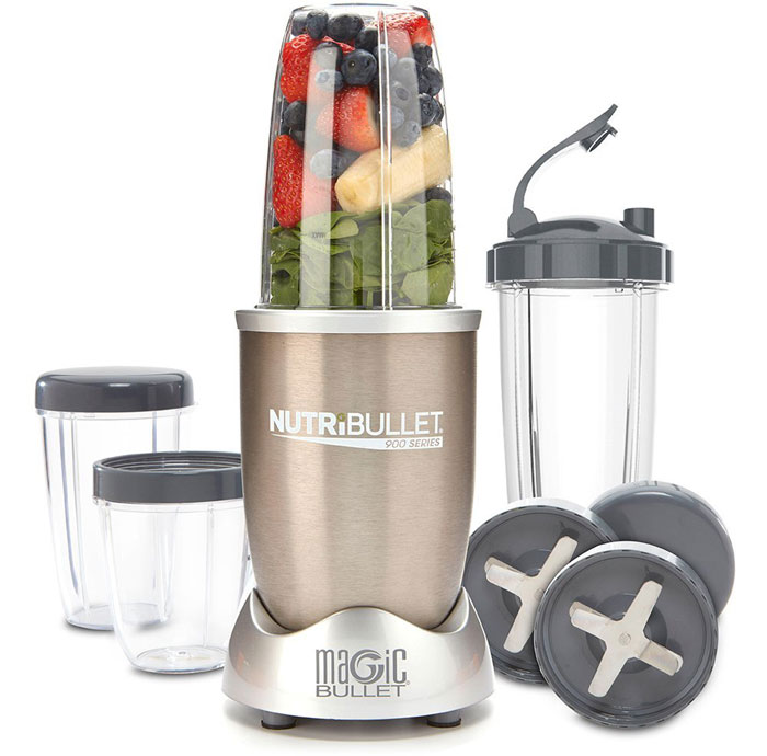 magic-bullet-nutribullet-pro