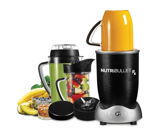 magic-bullet-nutribullet-rx