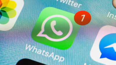 How to Restore WhatsApp Messages (Android & iPhone)