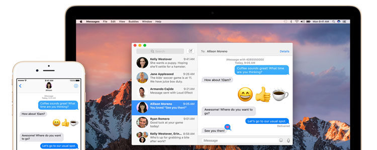 How to Retrieve Deleted iMessages (iPhone & iPad)