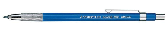staedtler-mars-780