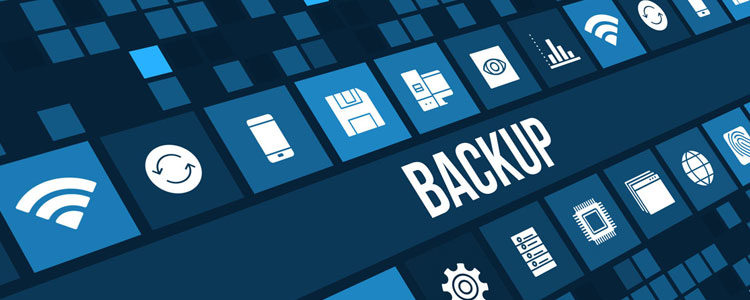 Top 4 Backup Software Reviews (Mac OS X & Windows)