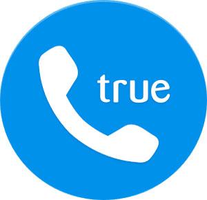 truecaller-app-icon