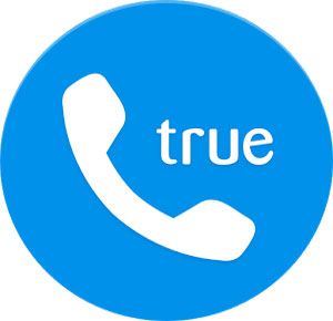 Truecaller Review (PC, Mac, iPhone \u0026 Android) | TechaLook