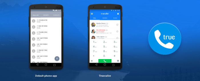 Truecaller Review (PC, Mac, iPhone & Android) | TechaLook
