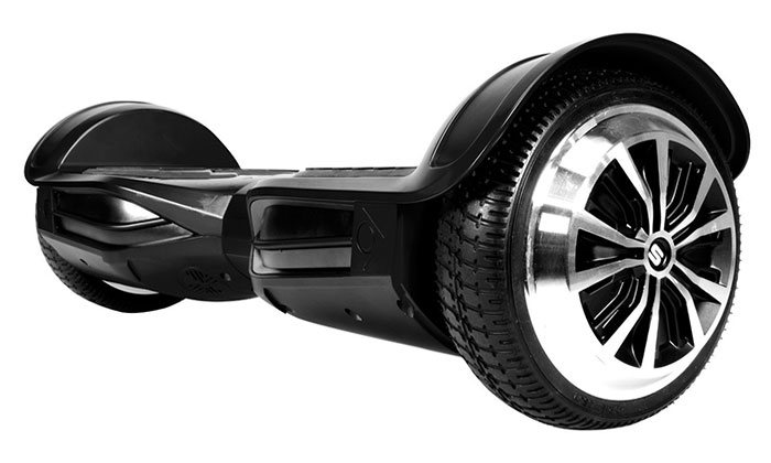 hoverzon-xls-self-balancing-scooter