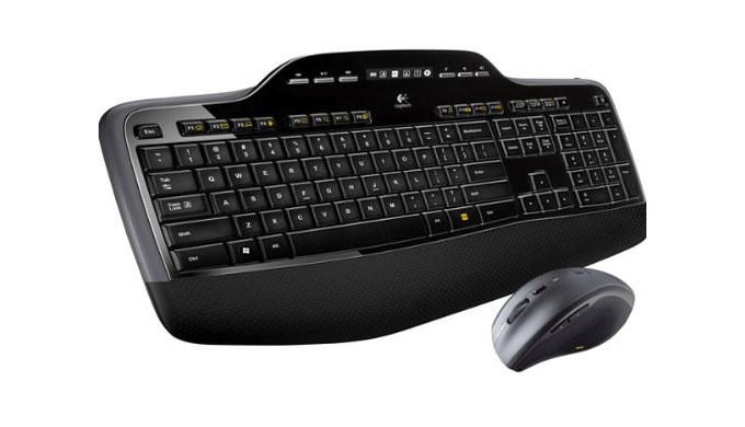 logitech-mk710-desktop-wireless