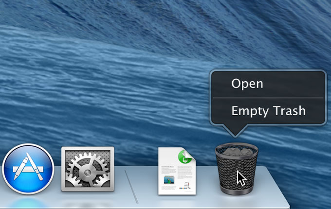 os-x-dock-trash