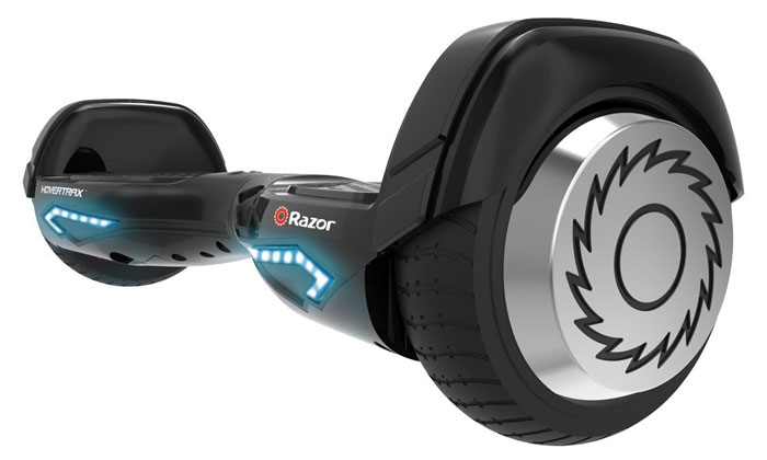 razor-hovertrax-2-hoverboard
