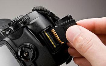removing-memory-card-camera