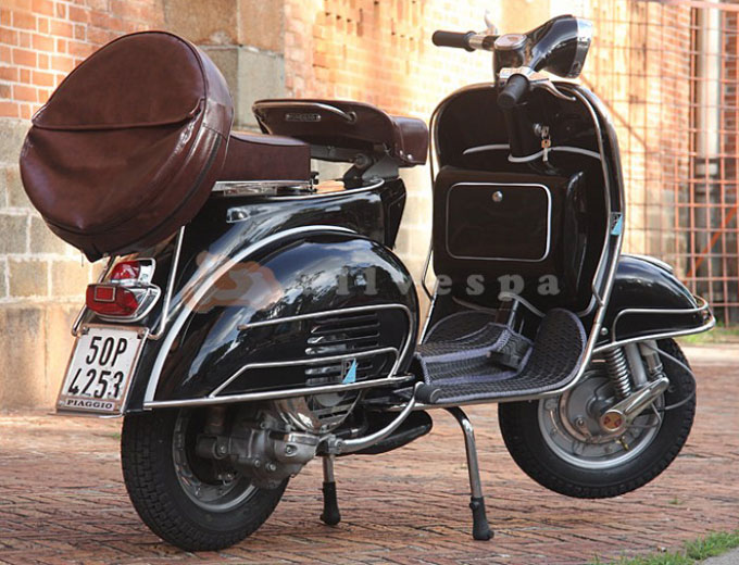 vespa-black-vbb-150cc-1963
