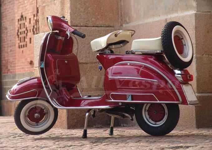 vespa-candy-apple-red-vbc-150cc-1965