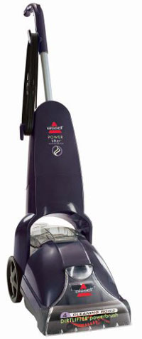 bissell-powerlifter-powerbrush