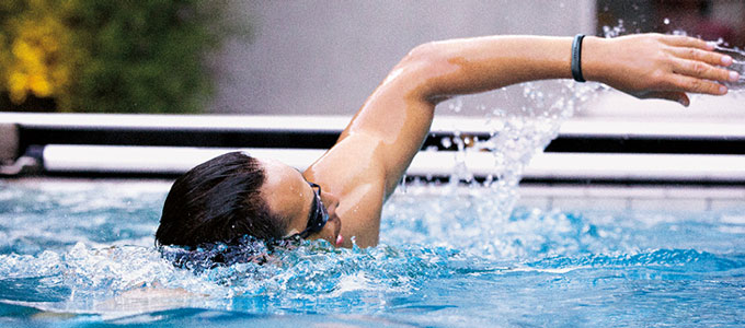 fitbit-swim