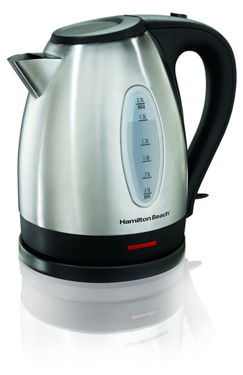 hamilton-beach-40880-stainless-steel-electric-kettle