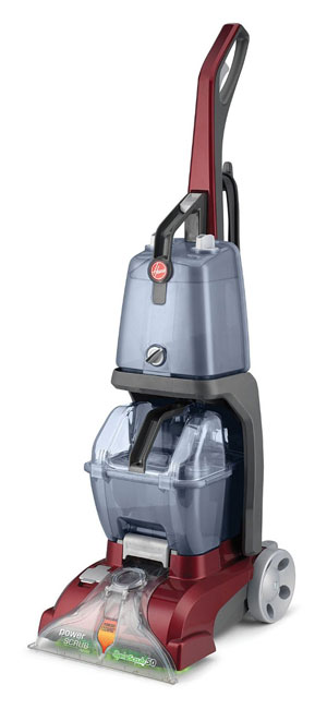 hoover-fh50150-vacuum-cleaner
