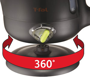 t-fal-bf6138-4-cup-1750-watt-electric-kettle-rotating-base