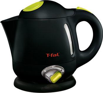 t-fal-bf6138-4-cup-1750-watt-electric-kettle