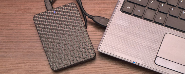 Best 5 External Hard Drive Reviews (PC, Mac, Xbox One, PS4)