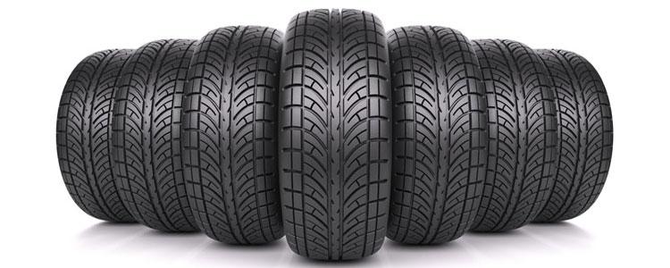 Top 10 All Terrain Tires Reviews