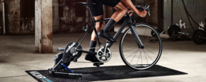 Wahoo Kickr Power Trainer Review