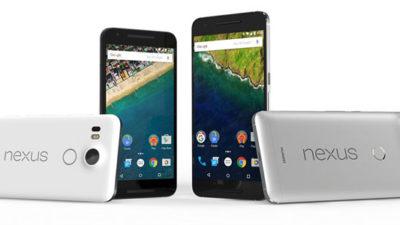 How to Root Google Nexus 4/5/6/7/9/10