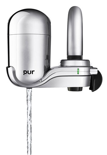 PUR vs  Brita vs  Culligan vs  DuPont Water Filters Comparison and
