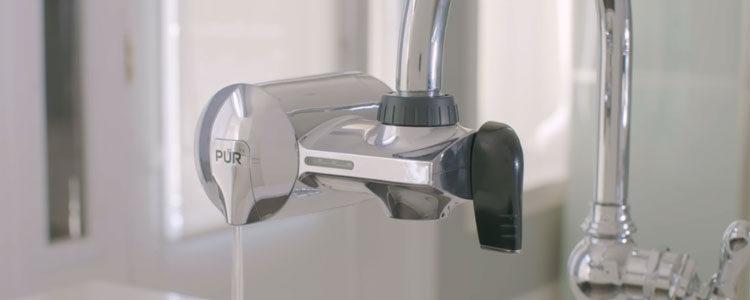 PUR vs. Brita vs. Culligan vs. DuPont Water Filters Comparison and Reviews