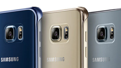 How to Recover Photos from Samsung Galaxy S7/S6/S5/S4/S3/S2 & Note 5/4/3/2