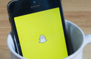 How to Monitor Snapchat (Android & iPhone)